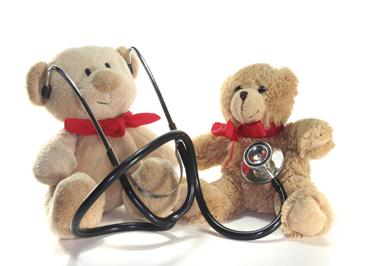 Pediatria Wilanów