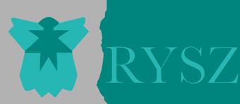Gabinet Specjalistyczny Dr. Rysz – Wilanów